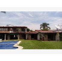 Foto de casa en venta en  123, rinconada vista hermosa, cuernavaca, morelos, 1903418 No. 01