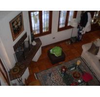 Foto de casa en venta en  123, san francisco, santiago, nuevo león, 2674443 No. 01