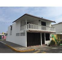 Foto de casa en venta en margarita canseco 123, villa rica, santiago tuxtla, veracruz, 1648412 no 01