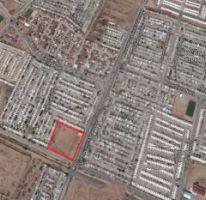 Foto de terreno habitacional en venta en 123, villa verde, hermosillo, sonora, 2203014 no 01