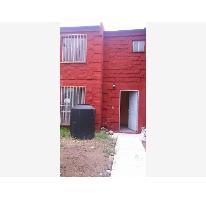 Foto de casa en venta en  123, villas del sol, morelia, michoacán de ocampo, 2075058 No. 01