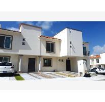 Foto de casa en renta en  1231, residencial el refugio, querétaro, querétaro, 2841008 No. 01