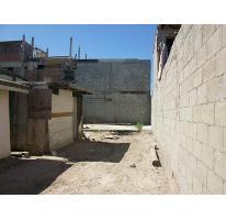 Foto de casa en venta en bien comun 12313, valle verde, tijuana, baja california norte, 517967 no 01