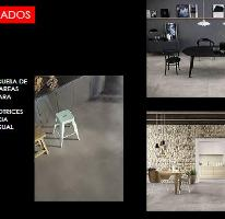 Foto de casa en venta en Chiluca, Atizapán de Zaragoza, México, 2855678,  no 01