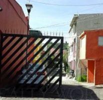 Foto de casa en venta en 1233, santiago miltepec, toluca, estado de méxico, 2216768 no 01
