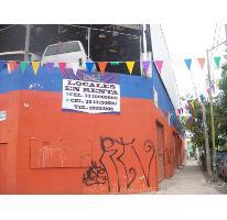 Foto de local en renta en  1234, las conchas, guadalajara, jalisco, 1706882 No. 01