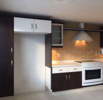 Foto de casa en condominio en renta en San Salvador Tizatlalli, Metepec, México, 3065899,  no 01