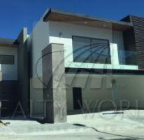 Foto de casa en venta en 1236, carolco, monterrey, nuevo león, 1330107 no 01