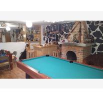 Foto de casa en venta en pomuch 1237, héroes de padierna, tlalpan, df, 2408130 no 01