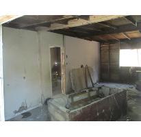 Foto de terreno habitacional en venta en  12378, camino verde (cañada verde), tijuana, baja california, 1611810 No. 03