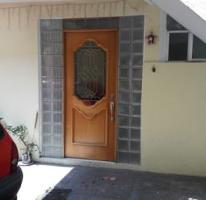 Foto de casa en venta en Jacarandas, Tlalnepantla de Baz, México, 2804951,  no 01