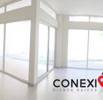 Foto de casa en venta en Bosques de las Cumbres, Monterrey, Nuevo León, 2845842,  no 01