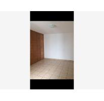 Foto de departamento en venta en sor juana ines de la cruz 123c, tequisquiapan, san luis potosí, san luis potosí, 1973558 no 01