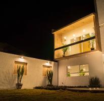 Foto de casa en venta en Santo Tomas Ajusco, Tlalpan, Distrito Federal, 2166103,  no 01