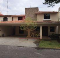 Foto de casa en renta en Lomas 4a Sección, San Luis Potosí, San Luis Potosí, 4396358,  no 01