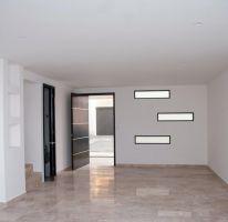 Foto de casa en venta en Molino de Santo Domingo, Puebla, Puebla, 4357952,  no 01