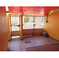 Foto de casa en venta en  124, bosques del valle 1a sección, coacalco de berriozábal, méxico, 1633942 No. 03