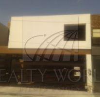 Foto de casa en venta en 124, cumbres elite 5 sector, monterrey, nuevo león, 1829791 no 01