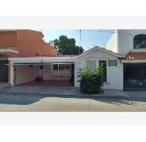 Foto de casa en renta en  124, guadalupe, culiacán, sinaloa, 2653049 No. 01