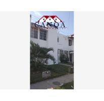 Foto de casa en venta en  124, haciendas del pitilla, puerto vallarta, jalisco, 2820392 No. 01