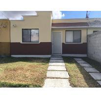 Foto de casa en venta en  124, pachuquilla, mineral de la reforma, hidalgo, 2708114 No. 01