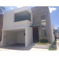Foto de casa en renta en periférico y la vista 124, ángeles de morillotla, san andrés cholula, puebla, 2151272 no 01