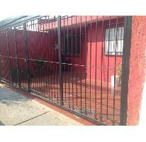 Foto de casa en venta en  1248, las águilas, zapopan, jalisco, 2753533 No. 01