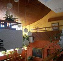 Foto de casa en venta en Villa Verdún, Álvaro Obregón, Distrito Federal, 1597151,  no 01