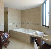 Foto de casa en venta en  125, bosques de las lomas, cuajimalpa de morelos, distrito federal, 1009669 No. 03