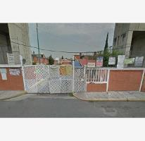 Foto de casa en venta en braulio maldonado 125, consejo agrarista mexicano, iztapalapa, distrito federal, 2964201 No. 01