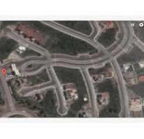 Foto de terreno habitacional en venta en  125, desarrollo habitacional zibata, el marqués, querétaro, 2560518 No. 01