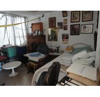 Foto de departamento en venta en  125, el roble, acapulco de juárez, guerrero, 2696854 No. 01