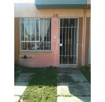 Propiedad similar 2412555 en 125 Oriente  1812 Casa 16.