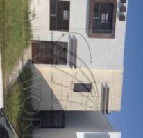 Foto de casa en venta en 125, privadas de santa rosa, apodaca, nuevo león, 1411383 no 01