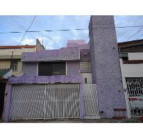 Foto de casa en venta en  125, san isidro, león, guanajuato, 1732558 No. 01