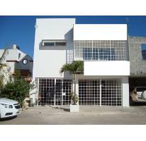 Foto de casa en venta en  125, villa floresta, centro, tabasco, 1538478 No. 01