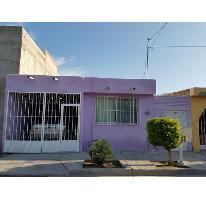 Foto de casa en venta en  125, villas la merced, torreón, coahuila de zaragoza, 2704953 No. 01
