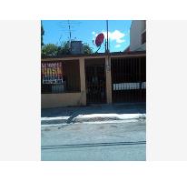 Foto de casa en venta en sierra de guadalupe 1250, loma linda, reynosa, tamaulipas, 1672134 no 01