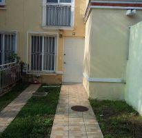 Foto de casa en venta en Hacienda Del Real, Tonalá, Jalisco, 4570769,  no 01