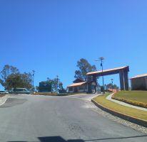 Foto de terreno habitacional en venta en Flor del Bosque, Amozoc, Puebla, 2759888,  no 01