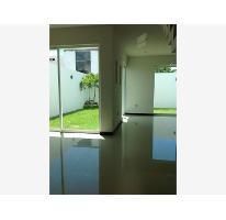 Foto de casa en venta en  12544, colinas de santa bárbara, colima, colima, 1403609 No. 01