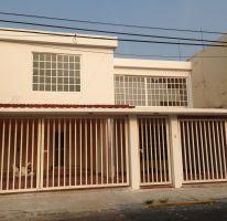 Foto de casa en venta en Reforma, Veracruz, Veracruz de Ignacio de la Llave, 2577269,  no 01