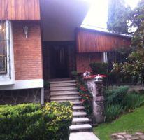 Foto de casa en venta en Bosques del Lago, Cuautitlán Izcalli, México, 4675904,  no 01