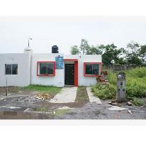 Foto de casa en venta en  1258, los jazmines, colima, colima, 2670676 No. 01