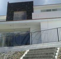 Propiedad similar 2581760 en Balcones de Juriquilla.