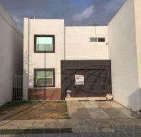 Foto de casa en venta en 126, cumbres renacimiento, monterrey, nuevo león, 2091434 no 01