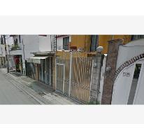 Foto de casa en venta en  126, el tintero, querétaro, querétaro, 2684177 No. 01
