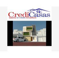 Foto de departamento en venta en  126, hacienda las cruces, mazatlán, sinaloa, 2057970 No. 01