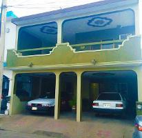 Foto de casa en venta en  126, mar de cortes, mazatlán, sinaloa, 1734298 No. 01