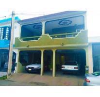 Foto de casa en venta en  126, mar de cortes, mazatlán, sinaloa, 2664793 No. 01